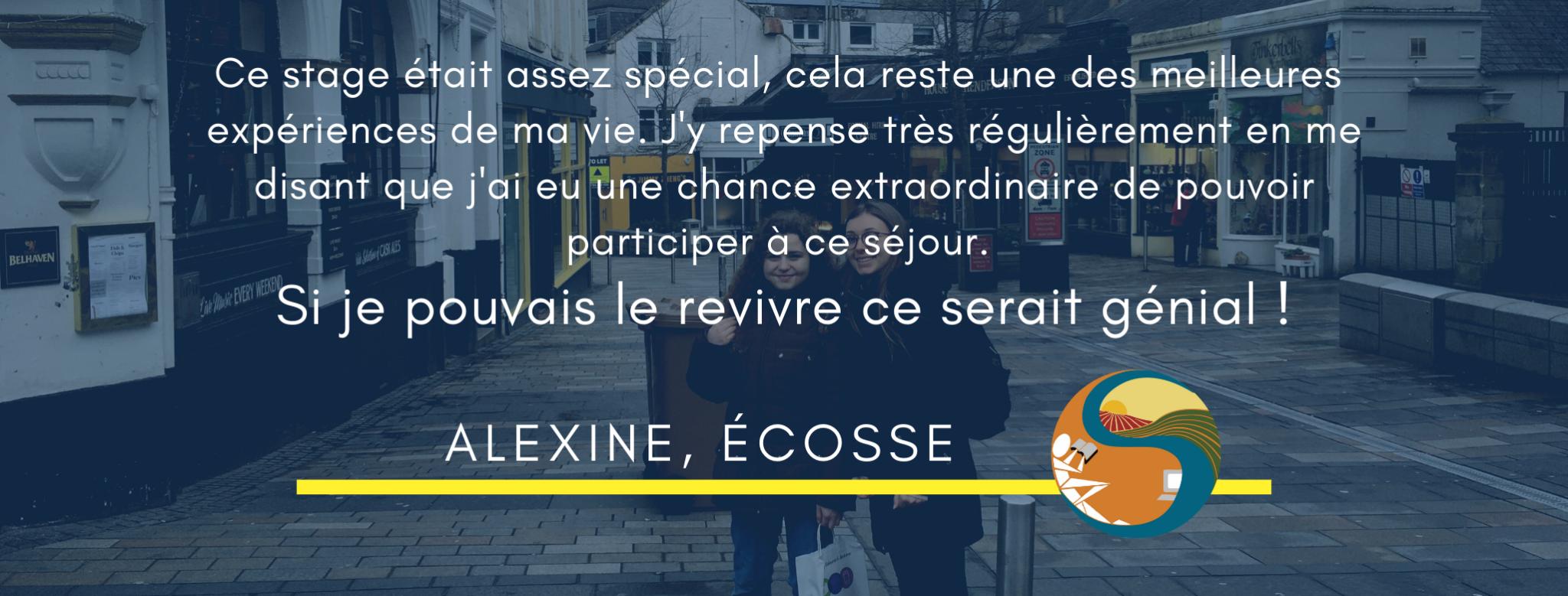 témoignage-Alexine-EXPERIENCE