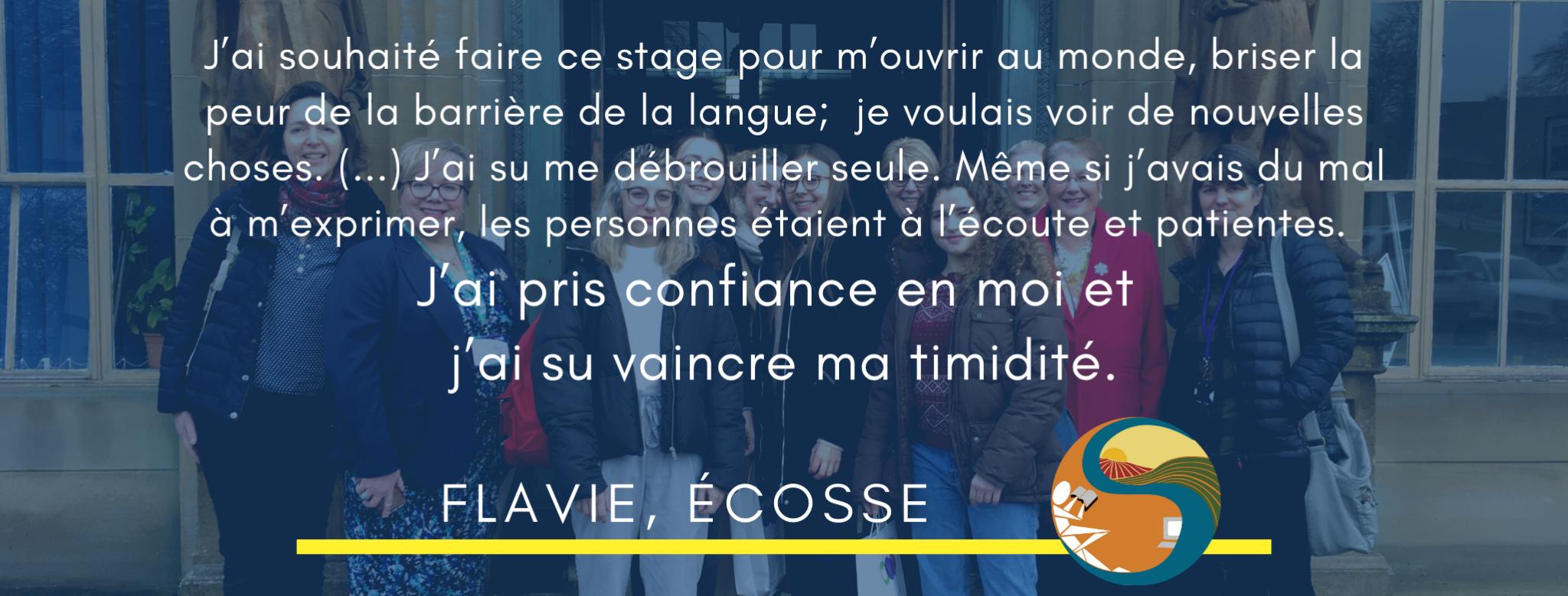 témoignage-Flavie-CONFIANCE